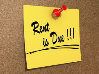 RENT IS DUE: What Residential Renters Need to Know About COVID-19 (Updated 4/6/20 & 5/7/20)
